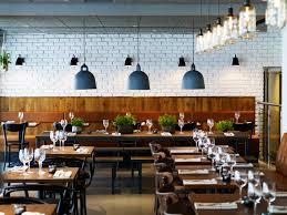 הדברה במסעדות ומוסדות